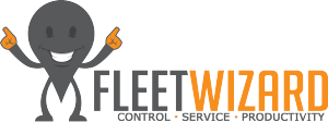 FleetWizard - Plan Route Control